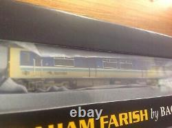 371-329 Graham Farish N Gauge Class 150/2 150247 BR Sprinter Weathered