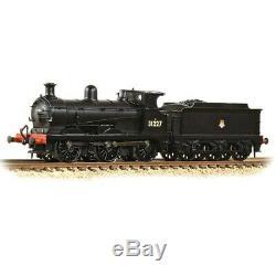 372-777 DCC Sound Farish N Gauge C Class 31227 Br Black Ee Esu Ls Micro V5