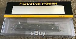 Brand New Graham Farish 371-180 BR Green class 40 D211