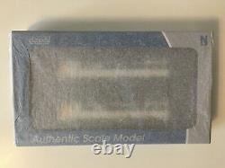 Dapol 2D-027-001/2P-007-001/2P-007-003 N Gauge HST-P 8 CAR SET (Graham Farish)