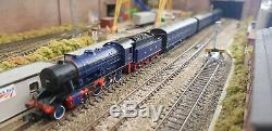 Farish 370-400 Longmoor Military Railway Collectors Edition
