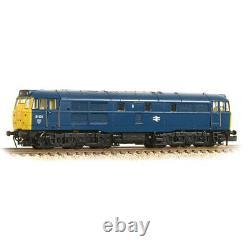 Farish 371-112A Class 31/1 31131 BR Blue N Guage