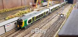 Farish 371-701 CLASS 350/2 DESIRO EMU 350238 LONDON MIDLAND