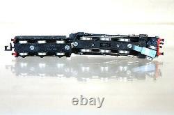 GRAHAM FARISH 0611 KIT BUILT BR 2-6-0 STANDARD CLASS 5MT LOCO 76009 MIB mz