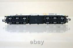 GRAHAM FARISH 371-154 CJM RAILFREIGHT CLASS 37/5 LOCO 37147 MINT BOXED mz
