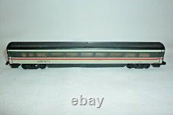 GRAHAM FARISH N Gauge 92075 Electric Multiple Unit Intercity (18. EI-96)