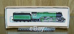 Graham Farish 1822'n' Gauge Lner Flying Scotsman A3 Locomotive'4472' Boxed
