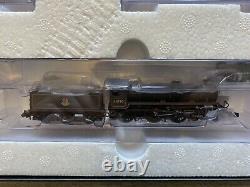 Graham Farish 370-090 N Gauge North Eastern Freight Train Set
