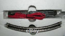 Graham Farish 370-140 The Steel Worker N Gauge Train Set (nov9093)