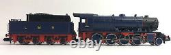 Graham Farish 370-400 Longmoor Military Railway Pack with WD Austerity No. 400