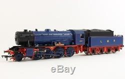 Graham Farish 370-400 Longmoor Military Railway Train Pack N Gauge BNIB