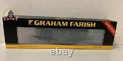 Graham Farish 371-112ASF N Gauge Class 31/1 31131 BR Blue Sound Fitted