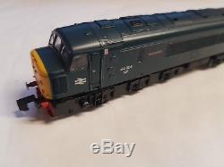 Graham Farish 371 200 class 44 Penyghent