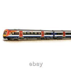 Graham Farish 371-427A Class 170 308 2 Car DMU South West Trains