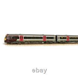 Graham Farish 371-431A Class 170 521 2 Car DMU Cross Country