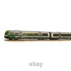 Graham Farish 371-432A Class 170 501 2 Car DMU London Midland