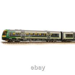Graham Farish 371-432A N Gauge Class 170/5 2 Car DMU 170501 London Midland