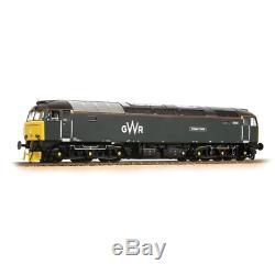 Graham Farish 371-660 Class 57 603 Tintagel Castle GWR N Gauge