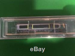 Graham Farish 371-702 Class 350/1 Desiro 4 Car EMU 350 101 London Midland
