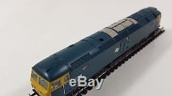 Graham Farish 371-828B BR Class 47 Locomotive No. 47096 BR Blue NEW