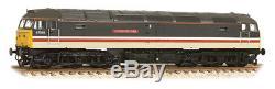Graham Farish 372-248 Class 47 University Of Dundee Intercity Mainline Brand New