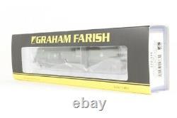 Graham Farish 372-311 N Gauge Merchant Navy Class 35023 Holland-Afrika Line, NEW