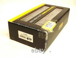 Graham Farish 372-675 4 CEP EMU SR Green No. 7105 (N Gauge) Boxed O654