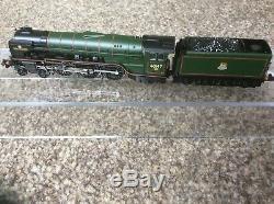 Graham Farish 372-802 Class A1 BR Ex-LNER 4-6-2 North Eastern NEW DCC READY