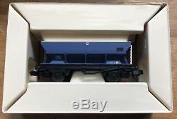 Graham Farish 373-500 46 Tonne HEA Hopper EWS x 14 and 373-504 Mainline x 3
