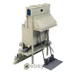 Graham Farish 42-070 N Gauge Coaling Tower