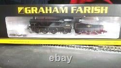 Graham Farish By B/mann. Class' B1'. B. R. L/c. New. DCC Ready