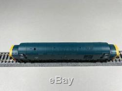 Graham Farish Class 40 #40141 371-183DS (DCC Sound)