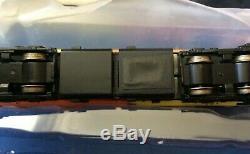 Graham Farish Colas Class 37 37421 Diesel DCC Sound N Scale Unboxed