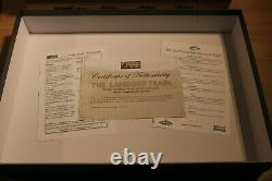 Graham Farish Landship Train pack N gauge WW1 limited edition BRAND NEW