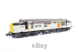 Graham Farish N Gauge 370-251 Diesel Fuel Freight Train Set