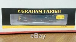 Graham Farish N Gauge 371-450A Class 37/0 Diesel 37041 BR Blue 6DCC NEW