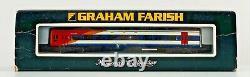Graham Farish N Gauge 371-526 Class 159 Dmu 3 Car Southwest Trains Boxed