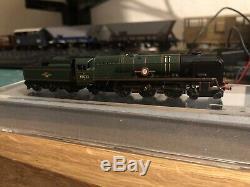 Graham Farish N Gauge Atlantic Coast Express 370-225