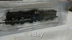 Graham Farish N Gauge Land ship Train Pack