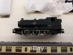 Graham Farish Original N Gauge Starter Train Set No 8541