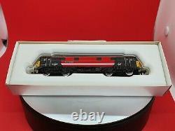 Graham Farish Virgin trains Class 87 City of Birmingham Locomotive N Gauge