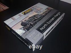 Graham Farish (by Bachmann) 370-090 N Gauge North Eastern Freight Train Set