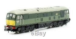 Graham Farish'n' Gauge 370-060 Digital Commuter Train Set (u21)