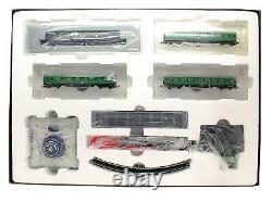 Graham Farish'n' Gauge 370-225 Atlantic Coast Express Train Set