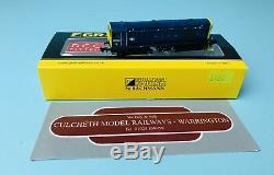 Graham Farish'n' Gauge 371-031 Class 20 192 Br Blue Loco DCC Digital Fitted