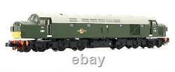 Graham Farish'n' Gauge 371-185 Br Green Class 40'd338' Diesel Locomotive