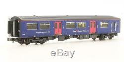 Graham Farish'n' Gauge 371-330 Fgw 2 Car Class 150/1 Dmu (os)