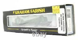 Graham Farish'n' Gauge 371-451 Br Green Cl37'd6707' Diesel Locomotive