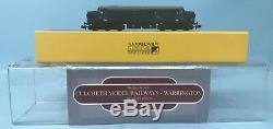 Graham Farish'n' Gauge 371-457 Br Green Class 37/0 Diesel Loco D6714 Boxed #229