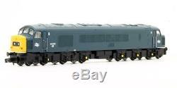 Graham Farish'n' Gauge 371-586 Br Blue Class 46 053 Diesel Locomotive